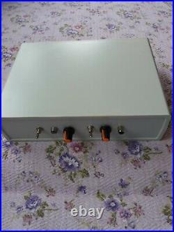10 Watts Am Radio Transmitter Special Sale