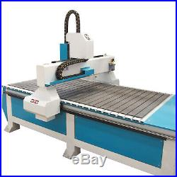 1325(4X8') CNC router furniture cabinet door machine on sale free ship HOT SALE