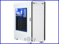 1 WEEK SALE 10-Core Gaming Computer Desktop PC 2T Quad 8GB R7 Graphic CUSTOM