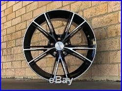 20 Inch Wheel To Suit Toyota SUV 5 Stud Brand New Clearance Sale
