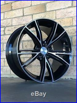 20 Inch Wheel To Suit VW AMAROK BRAND NEW CLEARANCE SALE