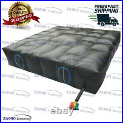 30x30ft Commercial Inflatable Maze Black Laser Tag Arena Game With Air Blower