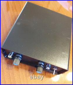 3.5 Watts Tunable Am Mosfet Radio Transmitter Special Sale