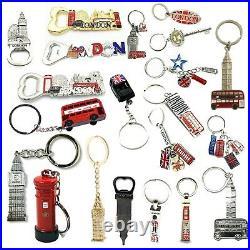 500 Item For Wholesale Pallet Job Lot Ideal For Car Boot Sale Ebay & Markets