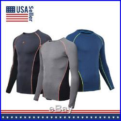 $700 Value Wholesale Resale Coovy Active Sports Wear Clothes Lot Sale Brand New