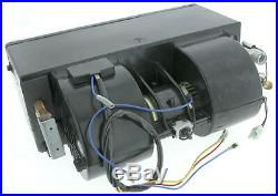 AIR CON A/C & HEATING UNDER DASH CHEV FORD HOLDEN VALIANT (Sale! Ends May 31!)