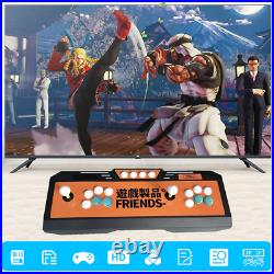BLACK FRIDAY SALE Pandoras Box 3D 4018 Games in 1 Austar Edition Built in WIFI