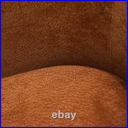 BLACK FRIDAY SALE Pet Sofa Bed Warm Chair Dog Cat Plush Couch Lounge