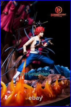 BP Studio Naruto Akasuna no Sasori Resin Model Painted Figure 1/8 Scale Pre-sale
