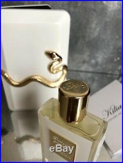 BY KILIAN Good Girl Gone Bad SUPER SALE 50 ml Eau de Parfum NEW IN BOX