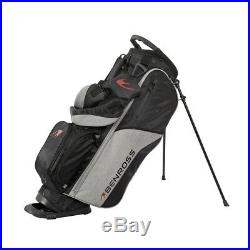 Benross Pro Carry Stand Bag New 2019 (Last 3 Bags) Brand New Boxed Sale