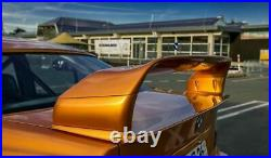 Bmw E36 Spoiler Gt Gts Now For Sale Again