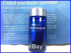 ^ ^ Brand New LifeVantage Protandim Nrf2 3 Packs Sale