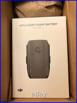 Brand new DJI Mavic 2 Pro and zoom battery for sale