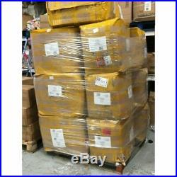 Bulk Wholesale Phone Cases Brand New Job Lot Stock 500 item Car Boot Sale