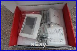 CHRISTMAS SALE Brand New Honeywell ATP921G2080 Evohome Base Pack