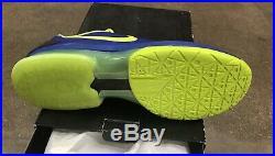 CLOSET SALE. ! Nike KD V Elite Basketball Shoes Brand New WithBox