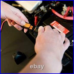 CTEK Multi MXS 5.0 12V SMART Fully Automatic Battery Charger UK PLUG