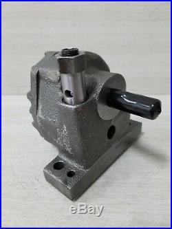 Case 580B Transmission Pump A37570 BRAND NEW ON SALE