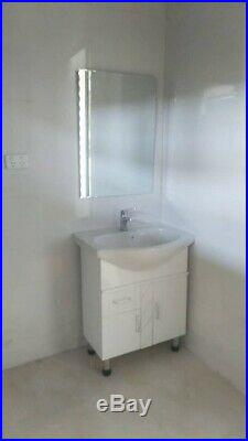 Container Home For Sale 40ft Turn Key Mobile House