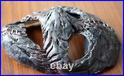 Corey Taylor Mask Slipknot Vol. 3 Corey Taylor mask Slipknot mask for sale