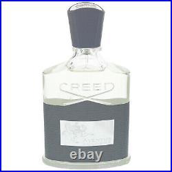 Creed Aventus Cologne 50ml Eau de Parfum EDP Men's Perfume Spray Authentic Sale