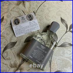 Creed Aventus Cologne Eau De Parfum 100 ml 3.3 fl. Oz New Sealed Box For Men SALE