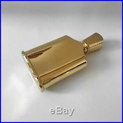 Creed Millesime Imperial Eau de Parfum 3.3 fl. Oz/ 100 ml NEW WITH BOX! SALE
