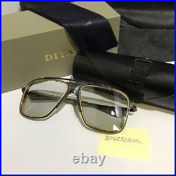 DITA INITIATOR 03, Brand New, 100% Authentic, Clearance SALE