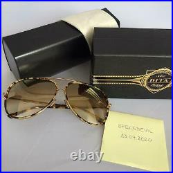 Dita Condor Two A, Brand new, 100% Authentic, Clearance sale