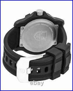 END OF YEAR SALE! Luminox Black Ops 8880 Series Quartz Men's Watch XL. 8881. F