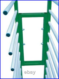 Eco Drying Spray Rack. Free Delivery. 1 Week Sale. Special Price