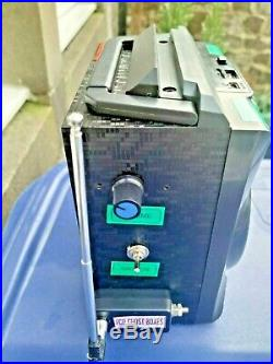FCD MK4+ ADJUST Sweep Ghost Box Spirit Box Portal GeoBox ITC Sale Price