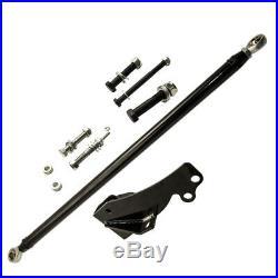 For 1994-2002 Dodge Ram 2500 3500 4WD Adjustable Track Bar 0- 4 Lift Sale