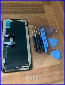 For iPhone XS MAX New OEM LCD Screen Display Assembly Replacement Sale