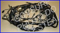 Front Wire Harness M151a2 Mutt Nos Pn 11660451 5995-00-169-2890 Sale Harness