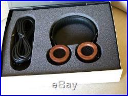 Grado RS1e Headphones CHRISTMAS DAY SUPER SALE! (Brand New) 1 LEFT