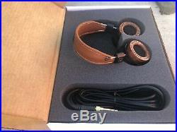 Grado RS1e Headphones LABOR DAY SUPER SALE! (Brand New)