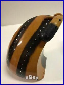 Guppie, Smallweed & Plank by Govinder Nazran Sculpture Brand New. SALE 50% OFF