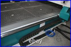 HOT SALE CNC Machine 1530(5x10)cnc furniture cabinet door router cuttermachine