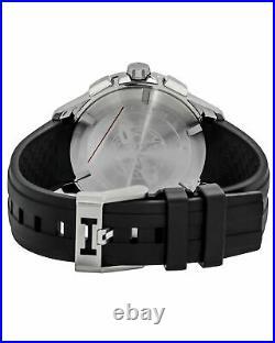 Hamilton Khaki Aviation Worldtimer Chronograph Quartz Men's Watch H76714335 SALE