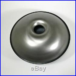 High Quality Hand Pan, Gaia Earth(Integral) Scale by DII, Brand New, On Sale