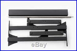Hot sale new 720MM VINYL CUTTING PLOTTER HIGH SPEED USB Vinyl cutter