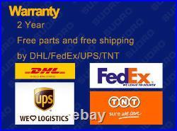 Inverter TIG/MMA ARC 2in1 Welding Machine 110/220V WIG Welder MACHINE Hot Sale