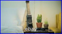 Jamstik GT Smart Guitar Direct From Manufacturer Spring Sale
