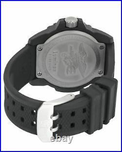 Luminox Navy SEAL 3500 Series Quartz Men's Watch XS. 3507. L! BLOWOUT SALE