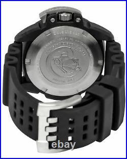 Luminox Scott Cassell Deep Dive Quartz Men's Watch XS. 1551! BLOWOUT SALE