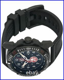 Luminox Spartan Race Edition Quartz Men's Watch XL. 1001. SPARTAN! ON SALE