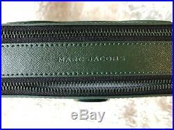 Marc Jacobs Snapshot Monochrome Camera Bag on sale
