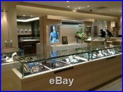 Marco Bicego Marrakech Bracelet 18k Y. Gold Brand New Authentic Original $$$Sale